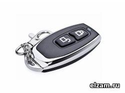 Электронный ключ ЭЛКЛЮЧ-3 (Cyber electronic key-3)